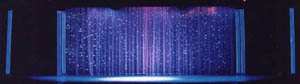 Fibre Optics 1.JPG (8423 bytes)